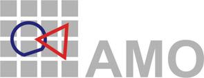 amo_logo_2006